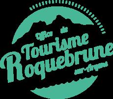 Logo Office de Tourisme de Roquebrune-sur-Argens